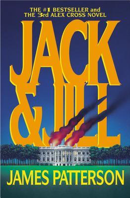 Jack & Jill - Patterson, James