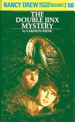 The Double Jinx Mystery - Keene, C.