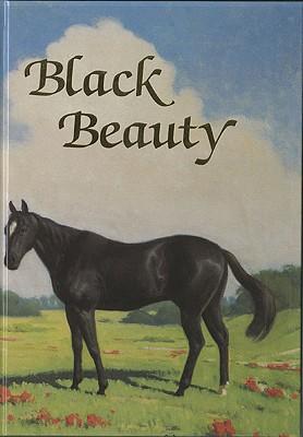 Black Beauty - Sewell, Anna