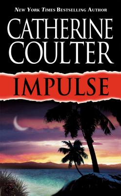 Impulse - Coulter, Catherine