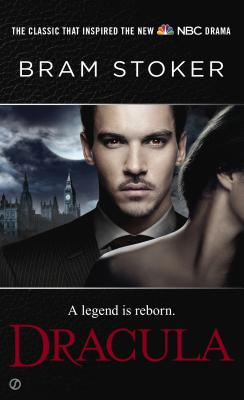 Dracula - Stoker, Bram