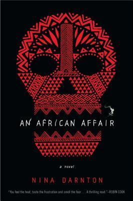 An African Affair - Darnton, Nina