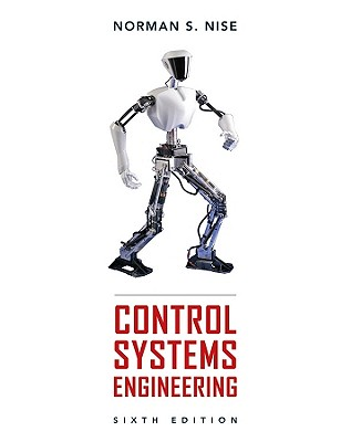 Control Systems Engineering - Nise, Norman S