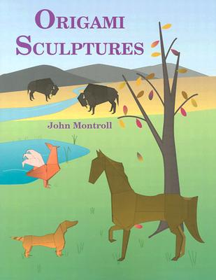 Origami Sculptures - Montroll, John