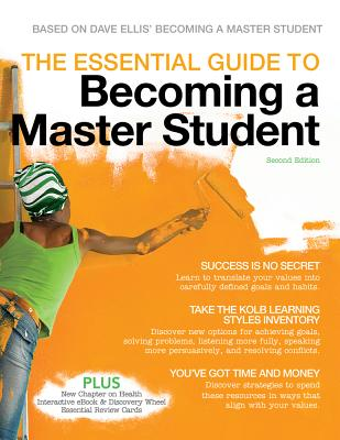 The Essential Guide to Becoming a Master Student - Toft, Doug (Editor)