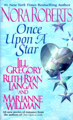 Once Upon a Star - Roberts, Nora, and Willman, Marianne, and Langan, Ruth Ryan