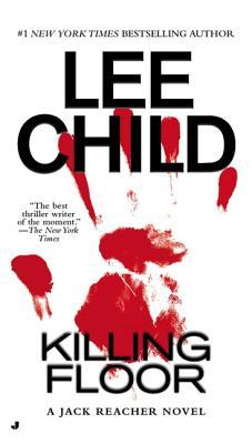 Killing Floor - Child, Lee