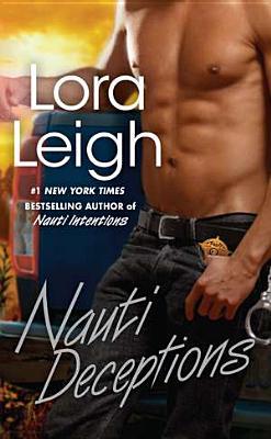 Nauti Deceptions - Leigh, Lora
