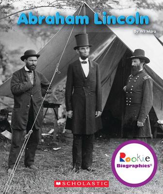 Abraham Lincoln - Mara, Wil