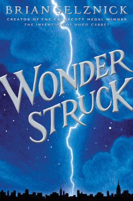 Wonderstruck -