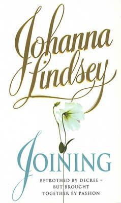 Joining - Lindsey, Johanna
