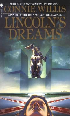 Lincoln's Dreams - Willis, Connie