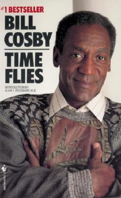 Time Flies - Cosby, Bill
