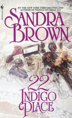 22 Indigo Place - Brown, Sandra