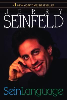SeinLanguage - Seinfeld, Jerry