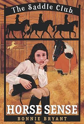 Horse Sense - Bryant, Bonnie