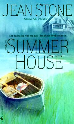 The Summer House - Stone, Jean