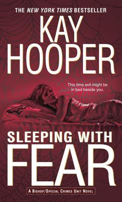 Sleeping with Fear - Hooper, Kay