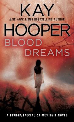 Blood Dreams - Hooper, Kay