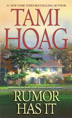 Rumor Has It - Hoag, Tami