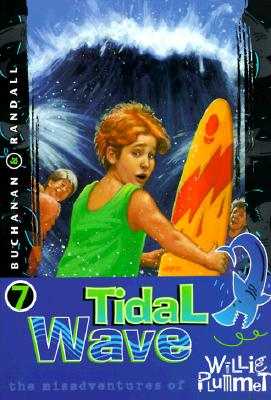 Tidal Wave - Buchanan, Paul, and Randall, Rod