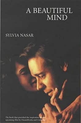 A Beautiful Mind - Nasar, Sylvia