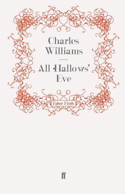 All Hallows' Eve - Williams, Charles