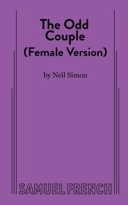 The Odd Couple (Female Version) - Simon, Neil