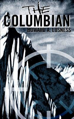 The Columbian - Losness, Howard A