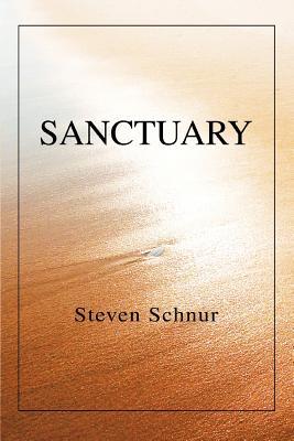 Sanctuary - Schnur, Steven