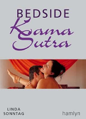 Bedside Kama Sutra - Sonntag, Linda