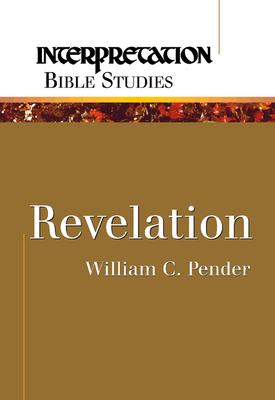 Revelation - Pender, William C