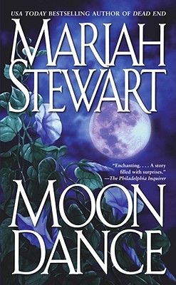 Moon Dance - Stewart, Mariah
