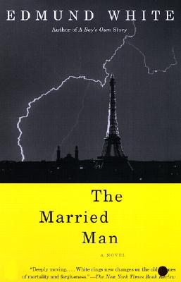 The Married Man - White, Edmund