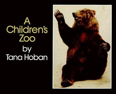 A Children's Zoo -