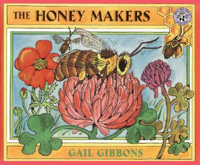 The Honey Makers -