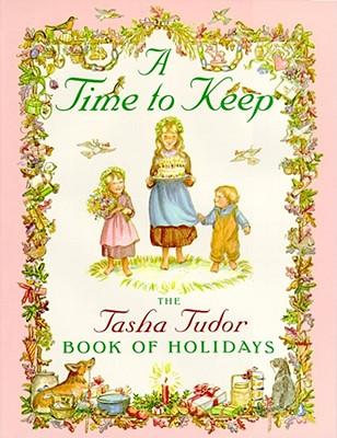 A Time to Keep: Time to Keep -