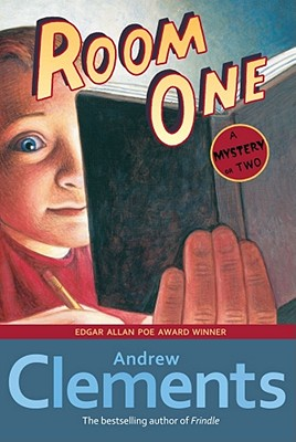 Room One: A Mystery or Two - Clements, Andrew