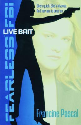 Live Bait - Pascal, Francine