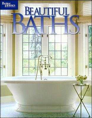 Beautiful Baths - Gardens, Better Homes &, and Better Homes & Gardens, and Lastbetter Homes & Gardens