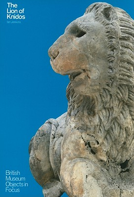 The Lion of Knidos - Jenkins, Ian, Dr.