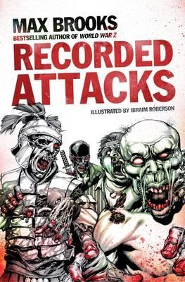 Recorded Attacks: Zombie Survival Guide - Brooks, Max