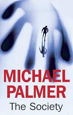 The Society - Palmer, Michael