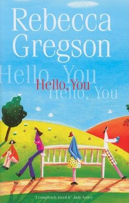 Hello, You - Gregson, Rebecca