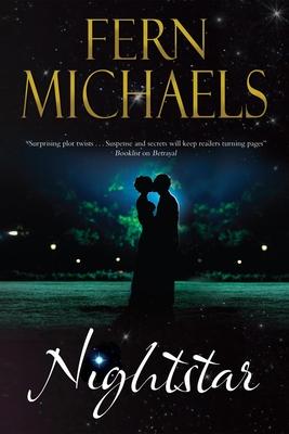 Nightstar - Michaels, Fern