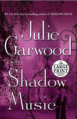 Shadow Music - Garwood, Julie