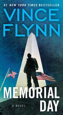Memorial Day - Flynn, Vince