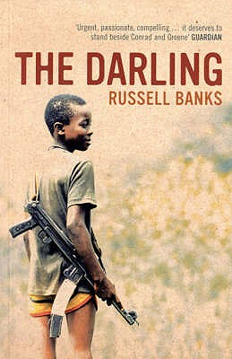 The Darling - Banks, Russell