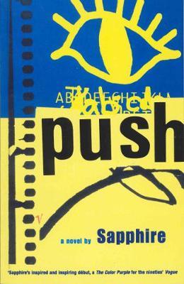 Push - Sapphire