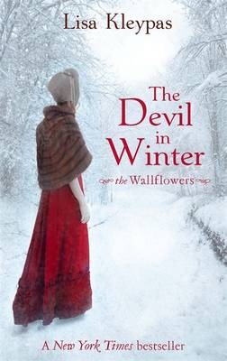The Devil in Winter - Kleypas, Lisa